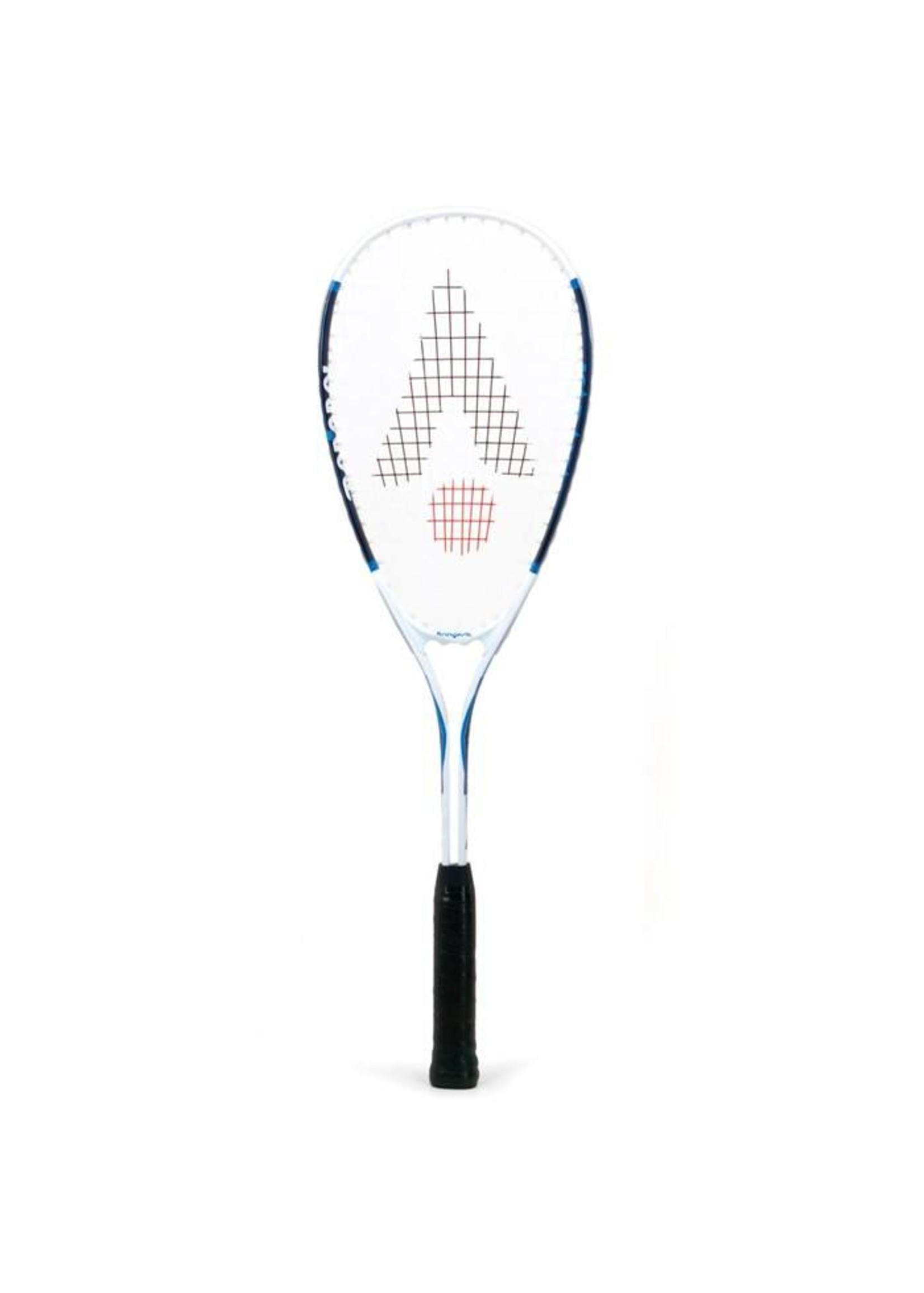 Karakal Karakal CSX Tour Squash Racket