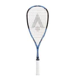 Karakal Karakal VGR-150 Squash Racket