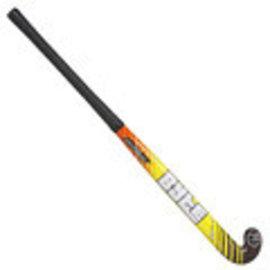 Byte XV1 Hockey Stick, 36.5.