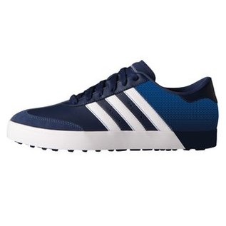 Adidas Adidas Adicross V Mens Golf Shoe