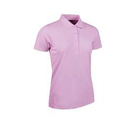 Glenmuir Glenmuir Sophie Ladies Polo Shirt (Various Colours)