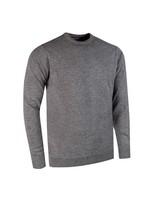 Glenmuir Glenmuir Mens Morar Sweater (Various Colours)