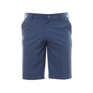 Adidas Adidas ULTMT Men's Golf Shorts (Various Colours)