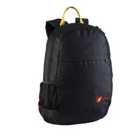 Caribee Caribee Adriatic 27 Backpack