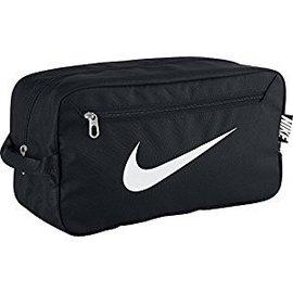 Nike Brasilia 6 Boot Bag