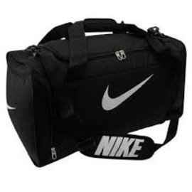Nike Nike Brasilia Duffle Bag (Medium)
