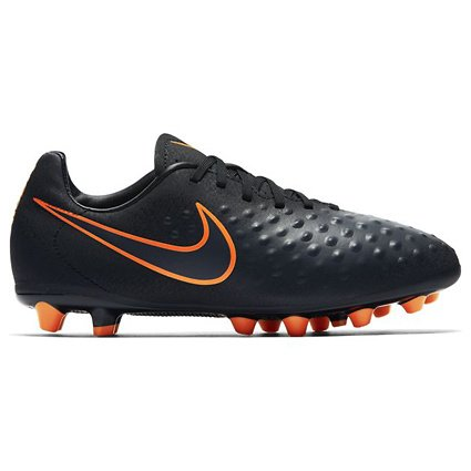 edb96a6e7541 Nike Magista Opus 2 AG Junior Football Boot - Gannon Sports