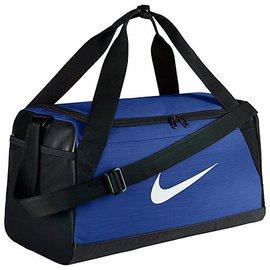 Nike Brasilia 6 Duffle Bag (Small)