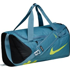 Nike Nike Alpha Adapt Crossbody Duffle