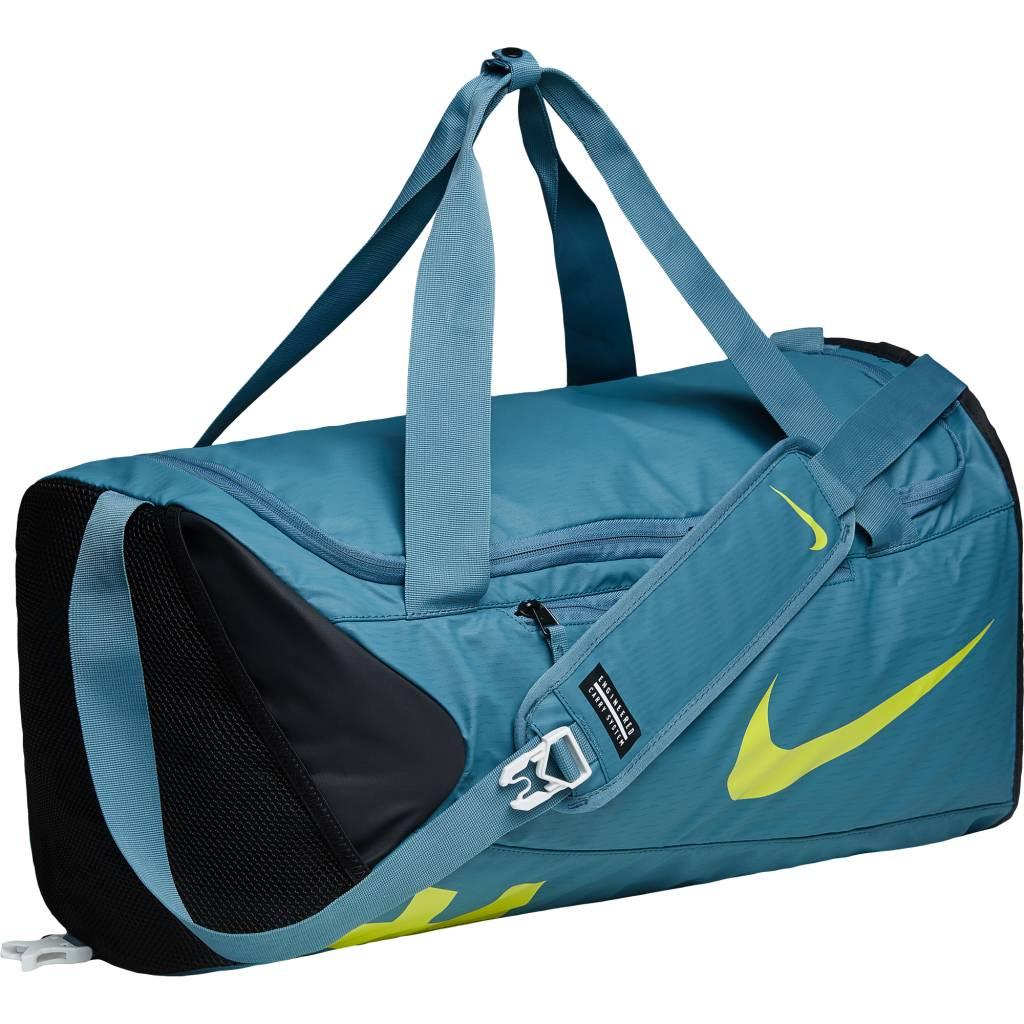 248e719b4c Gannon Sports - Nike Alpha Adapt Crossbody Duffle Bag - Gannon Sports