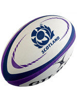 Gilbert Gilbert Mini Official Replica Rugby Ball