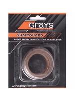 Grays Grays Shaftguard Tape.