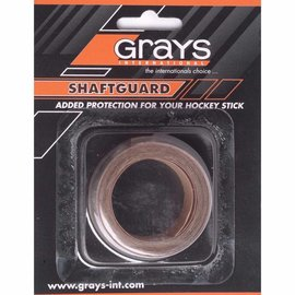 Grays Grays Shaftguard Tape.