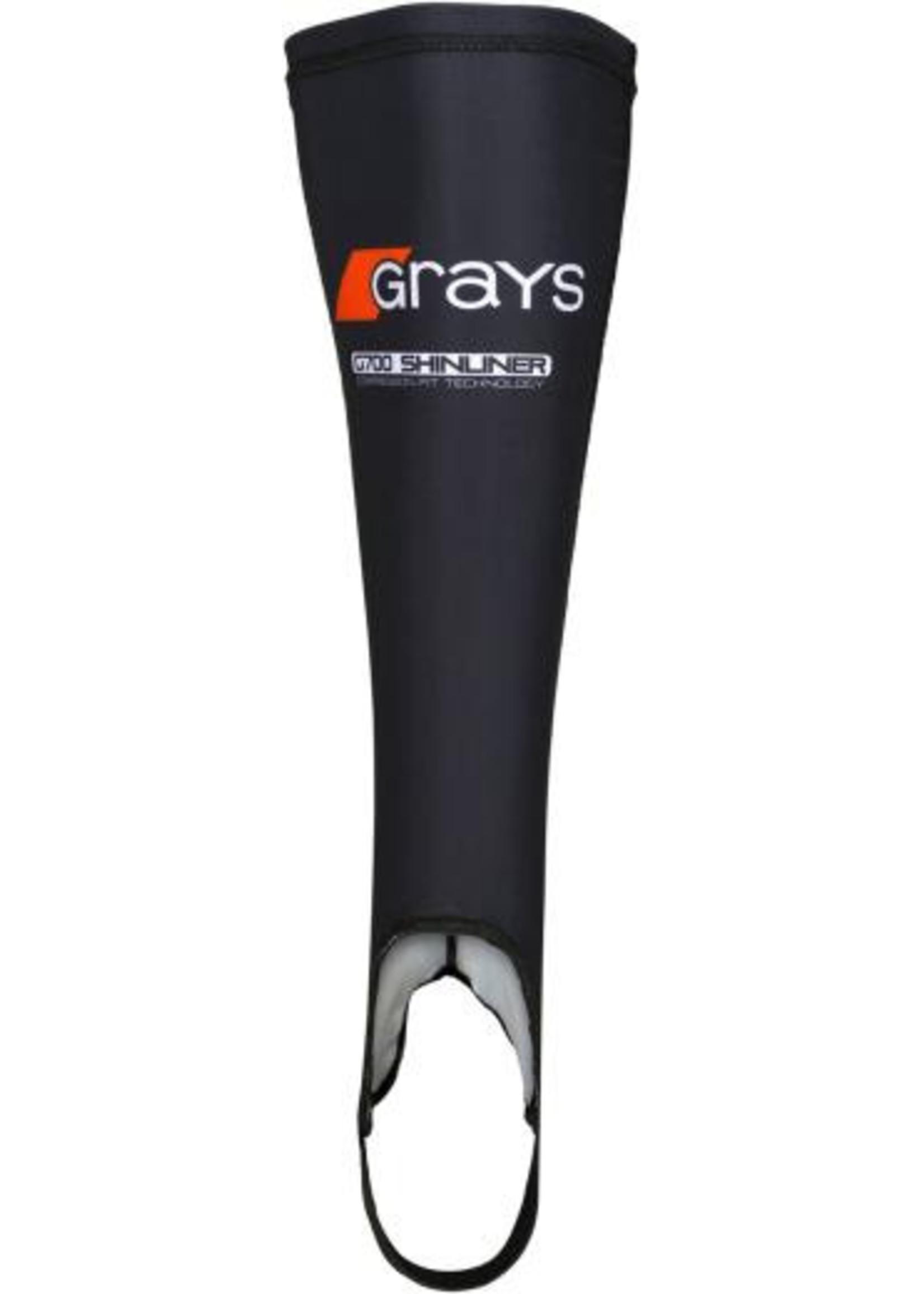 Grays Grays G700 Shin Liner.