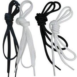 Precision Training Precision Training Laces - Oval