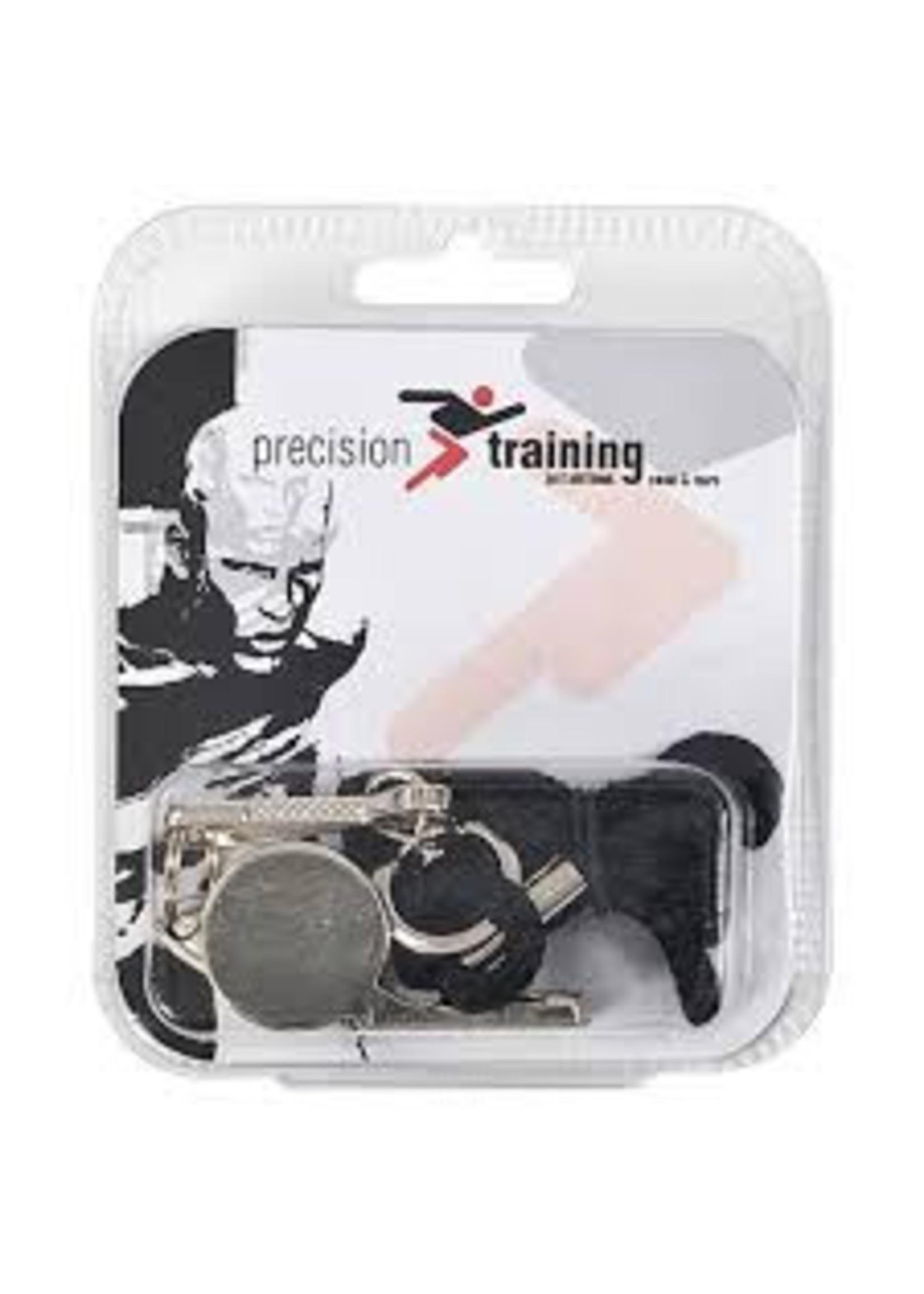 Precision Training Precision Training - Metal Whistle