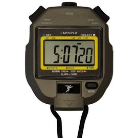 Precision Training Precision 3000 Series Stopwatch