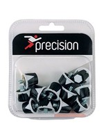 Precision Training Precision Nylon Safety Studs