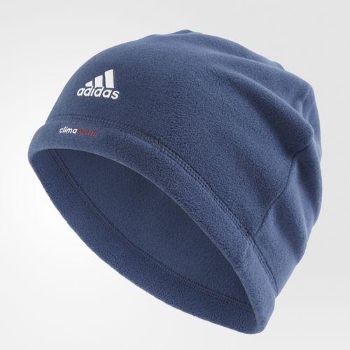 d16772a972b2 Adidas Microfleece Beanie - Gannon Sports