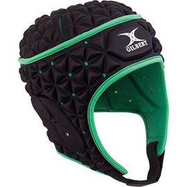Gilbert Gilbert Senior Ignite Headguard