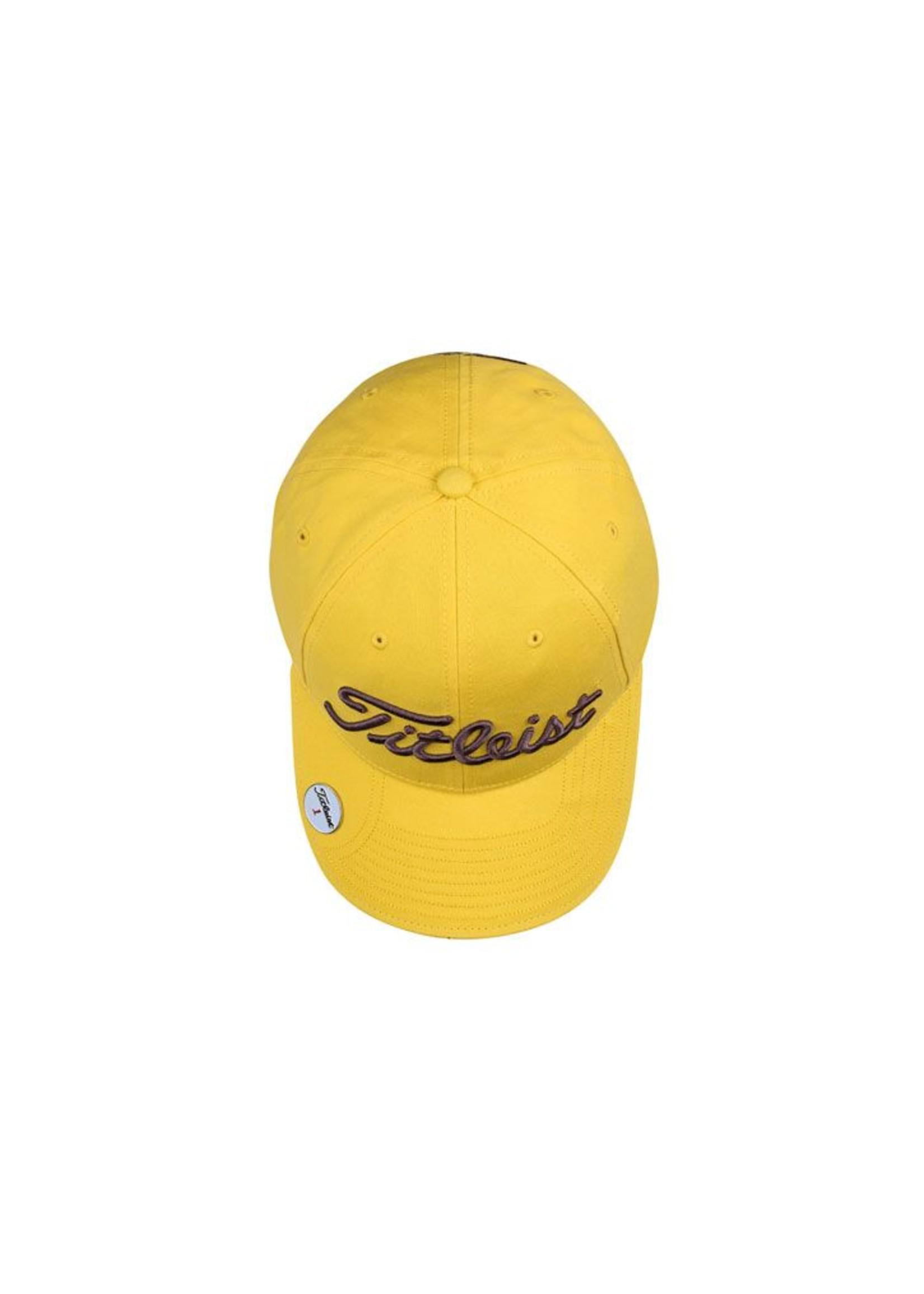 Titleist Titleist Ball Marker Cap (Various Colours)