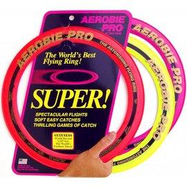 "Aerobie Aerobie Pro Flying Ring 13"""