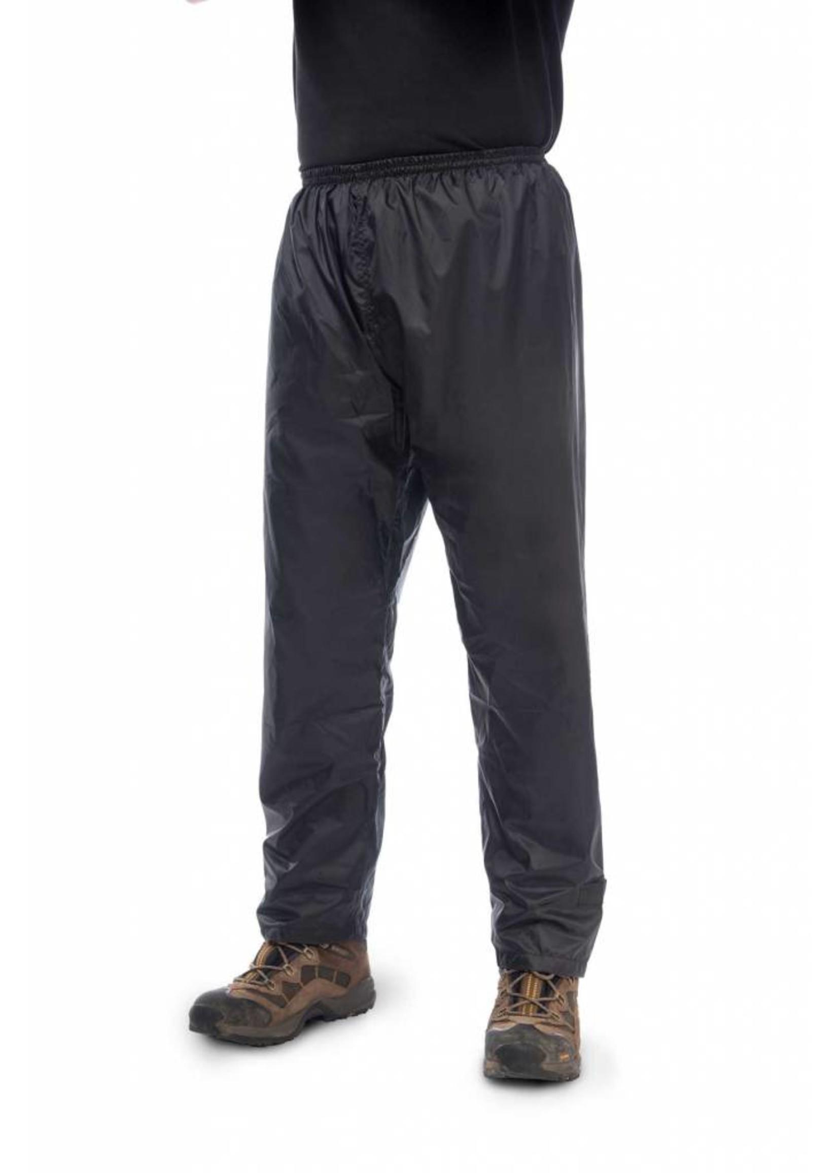 Mac In A Sac Mac In A Sac Adult Trousers