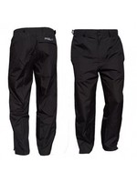 ProQuip ProQuip Ladies Aquastorm Waterproof Trouser
