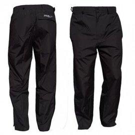 ProQuip ProQuip Ladies Aquastorm Waterproof Trouser