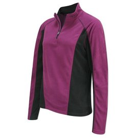 Catmandoo Ladies Dominga Mid Layer Fleece