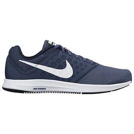 Nike Mens Downshifter 7