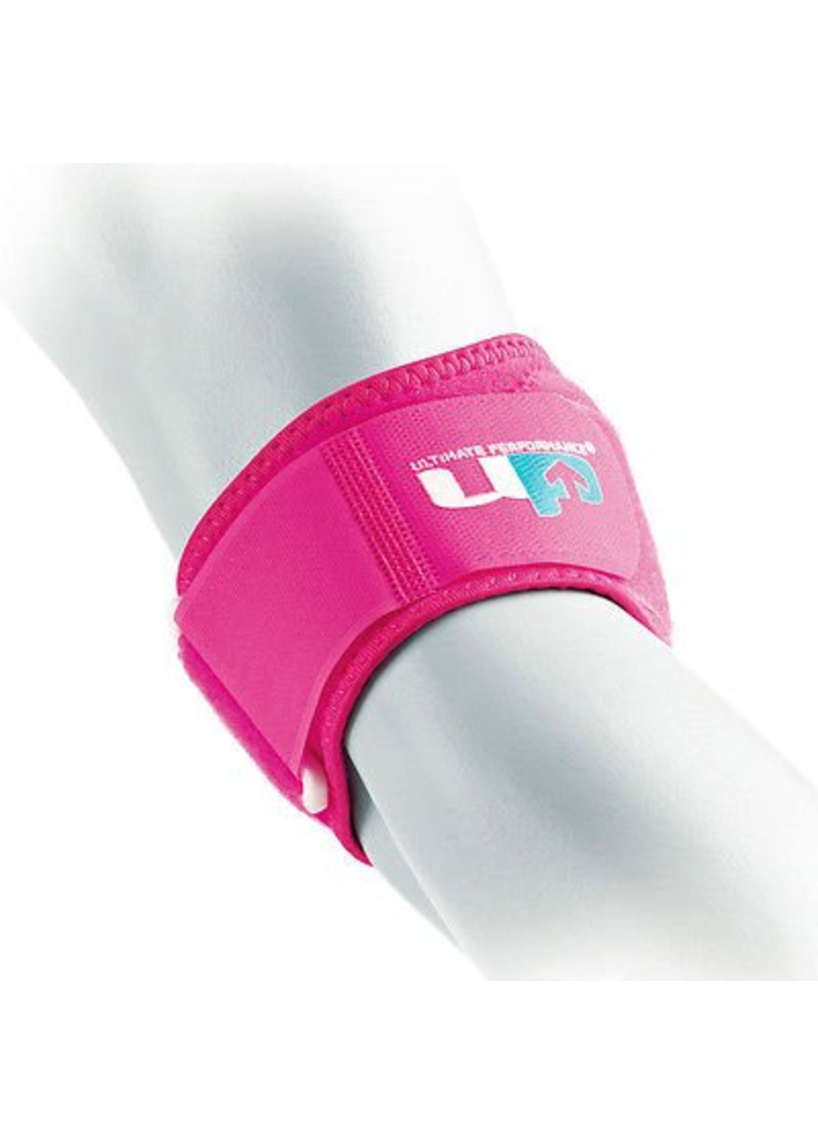 UP ( Ultimate Performance ) UP Ultimate Tennis Elbow Support