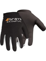 Grays Grays Skinful Glove - Black