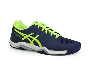 mens asics tennis shoes