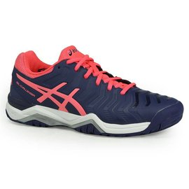 Asics Asics Gel Challenger 11 Ladies Tennis Shoe