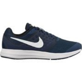 Nike Junior Downshifter 7 (GS)