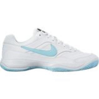 e205a700 Gannon Sports - Nike Court Lite Tennis Shoe - Gannon Sports