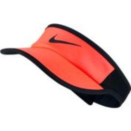 Nike Women's Arobill Visor