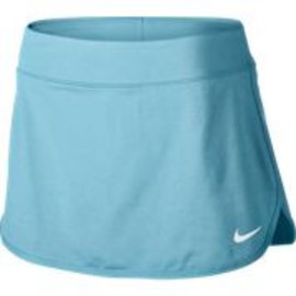 Nike Ladies Skirt Pure
