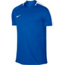 Nike Men's Dry Academy SS Top
