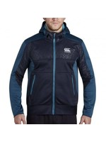 Canterbury Canterbury Thermoreg Spacer Fleece Full Zip Hoody