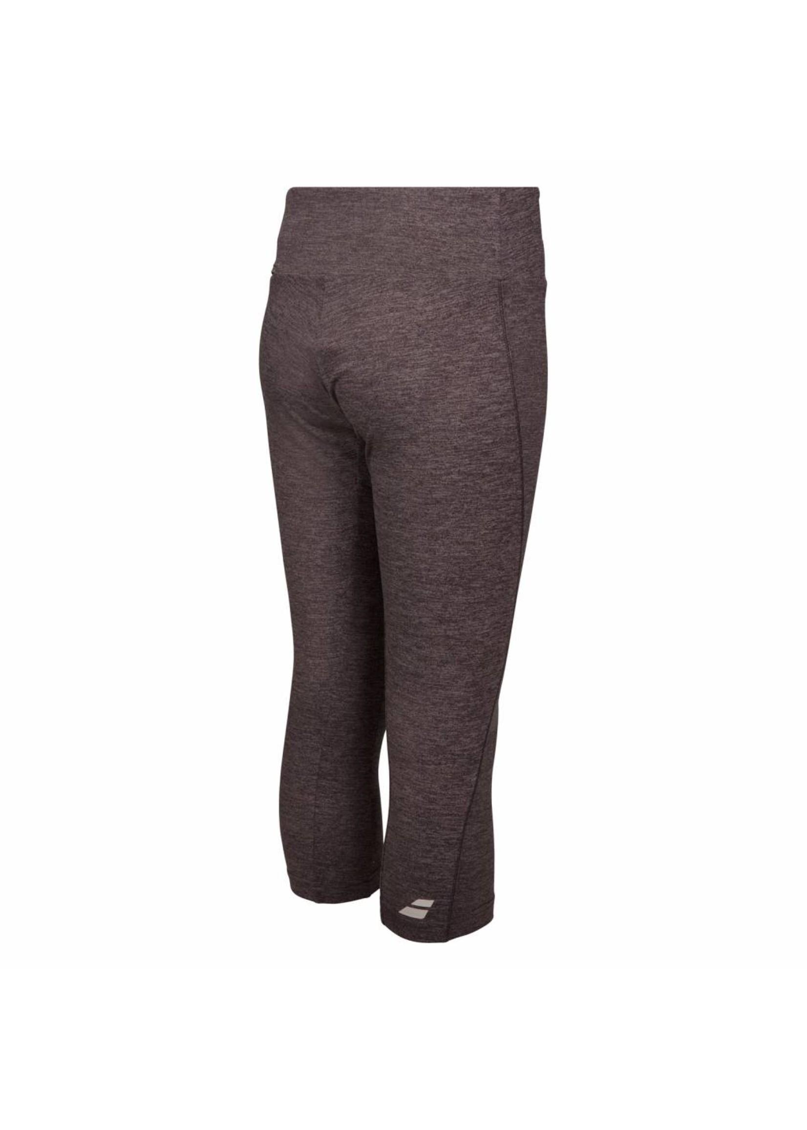 Babolat Babolat Ladies Core Legging (2017)