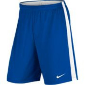 Nike Men's Dry Academy Shorts