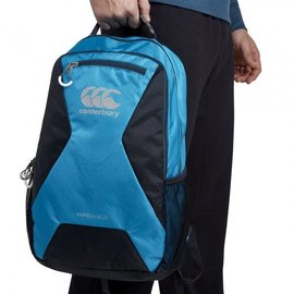 Canterbury Canterbury Vaposhield Blue Danube Training Back Pack
