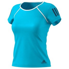 Adidas Adidas Ladies Club Tee