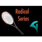 Radical Range