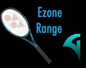 Ezone Range