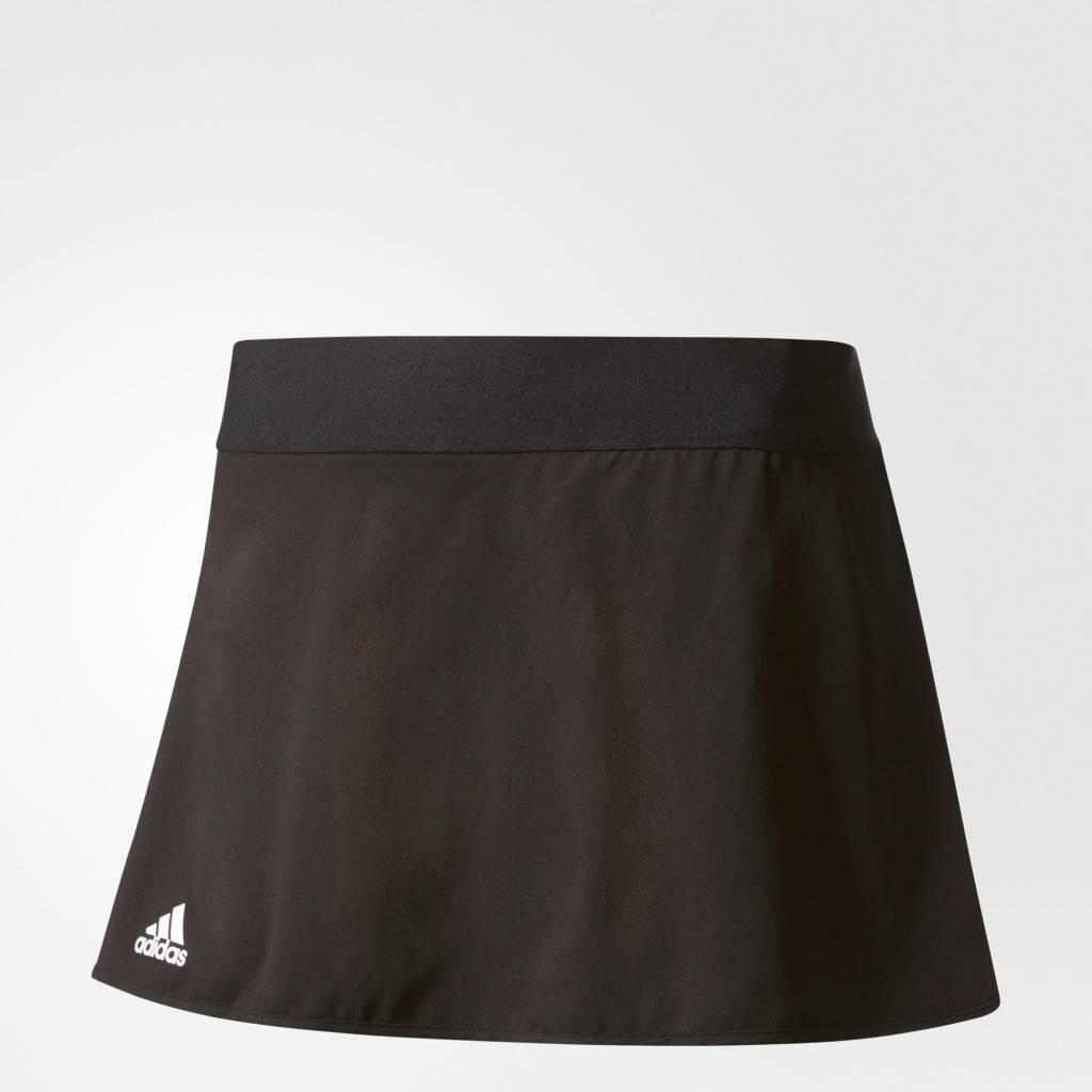 18b25f91 Adidas Ladies Club Skort - Gannon Sports