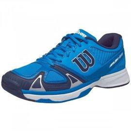 Wilson Wilson Mens Rush Evo Tennis Shoe