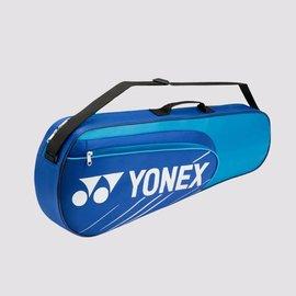 Yonex Yonex 4723 - 3 Racket Bag (2017)